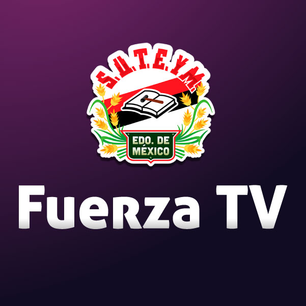 Fuerza TV