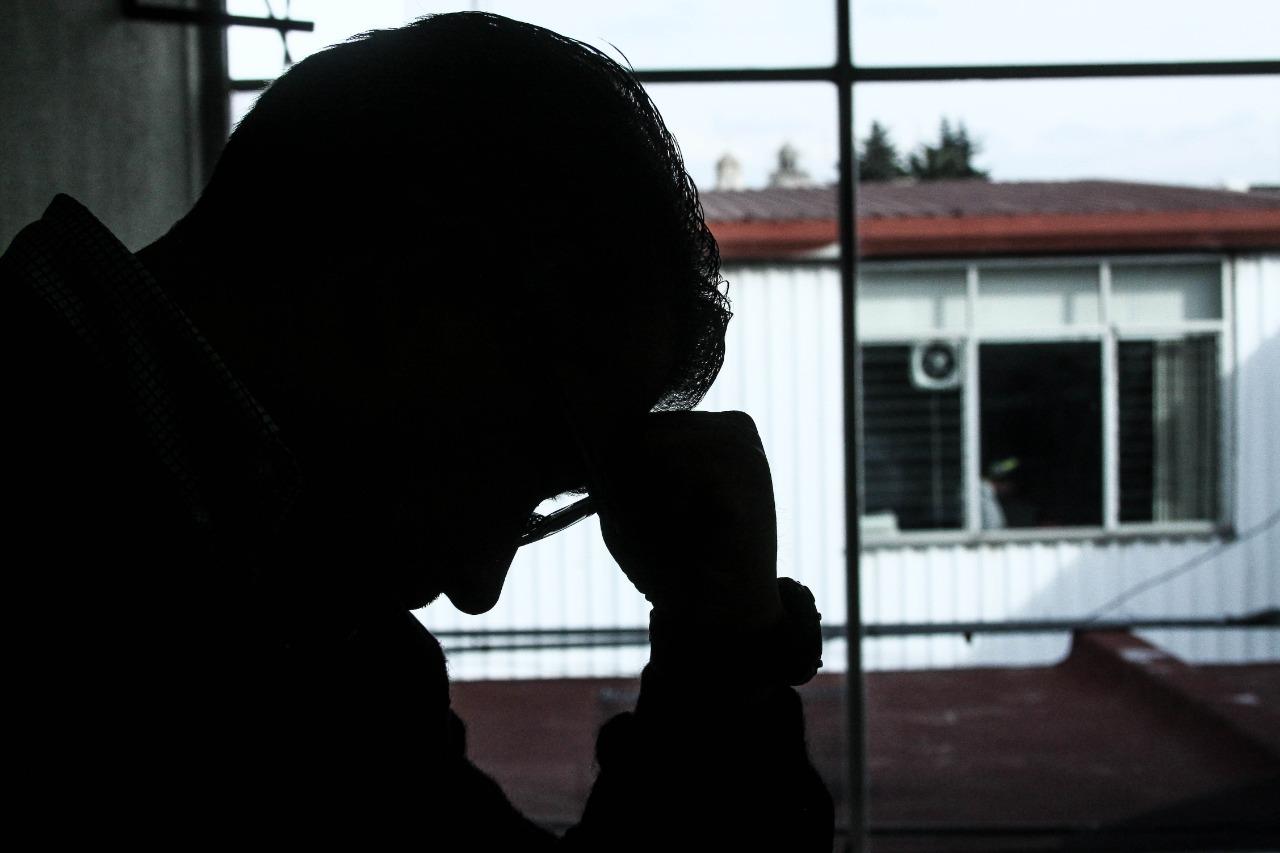 SON MULTIFACTORIALES LAS CAUSAS DE SUICIDIO, COINCIDEN ESPECIALISTAS