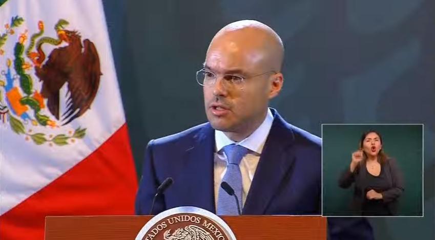 46 MILLONES DE MEXICANOS ESTUVIERON EXPUESTOS AL SISMO DE 7.5