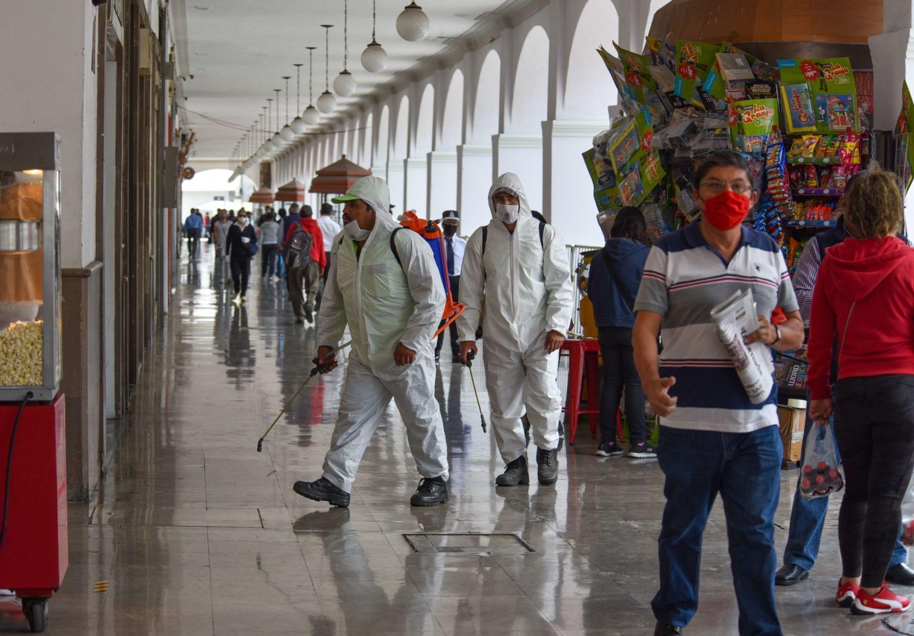 5 MIL 688 MEXIQUENSES HAN FALLECIDO EN LA ENTIDAD Y MIL 565 MÁS EN OTROS ESTADOS