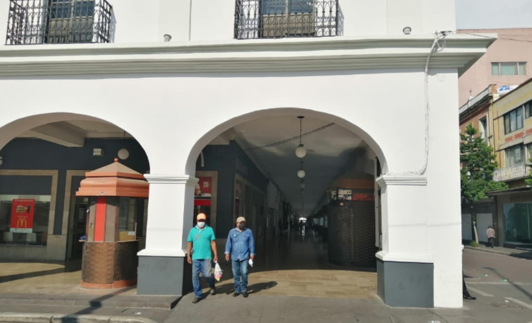 TRAS PADECER COVID-19 47 MIL 161 MEXIQUENSES RECIBEN SU ALTA SANITARIA