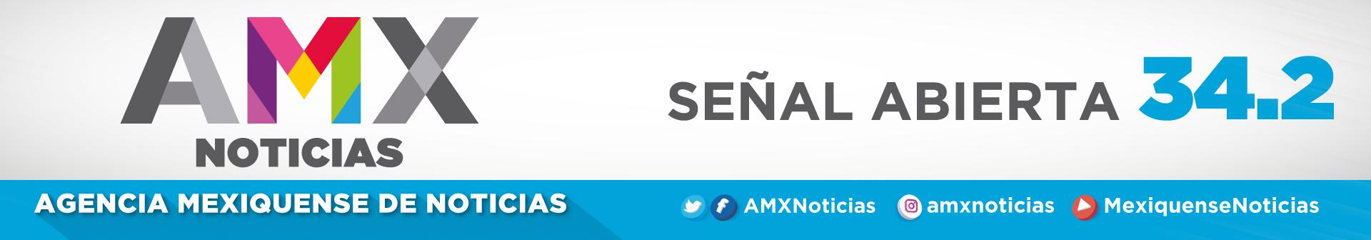 Banner_AMX_1920x336