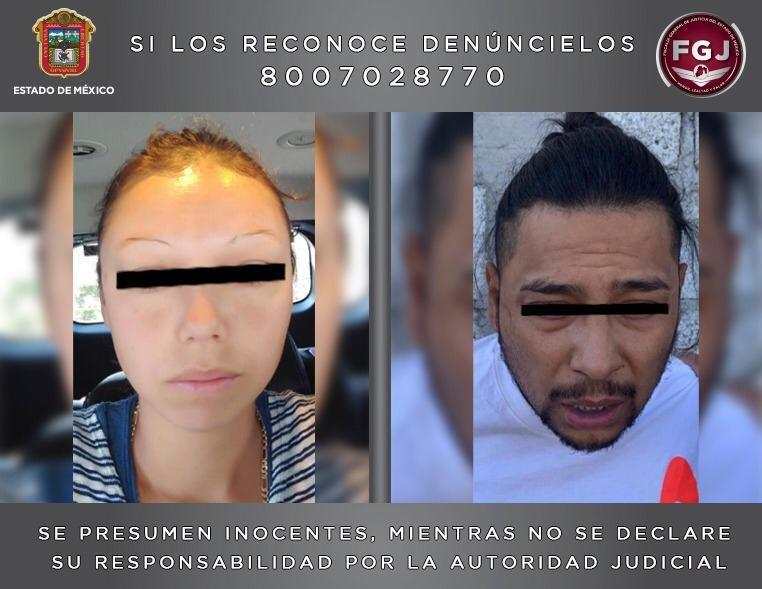 VINCULAN A SUJETOS POR EL PRESUNTO HOMICIDIO DEL EDIL DE VALLE DE CHALCO