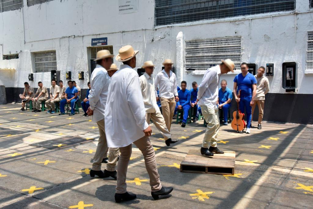 SE ATIENDEN 712 SOLICITUDES DE AMNISTÍA EN TERRITORIO MEXIQUENSE