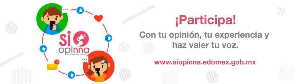 SIOPINNA_21