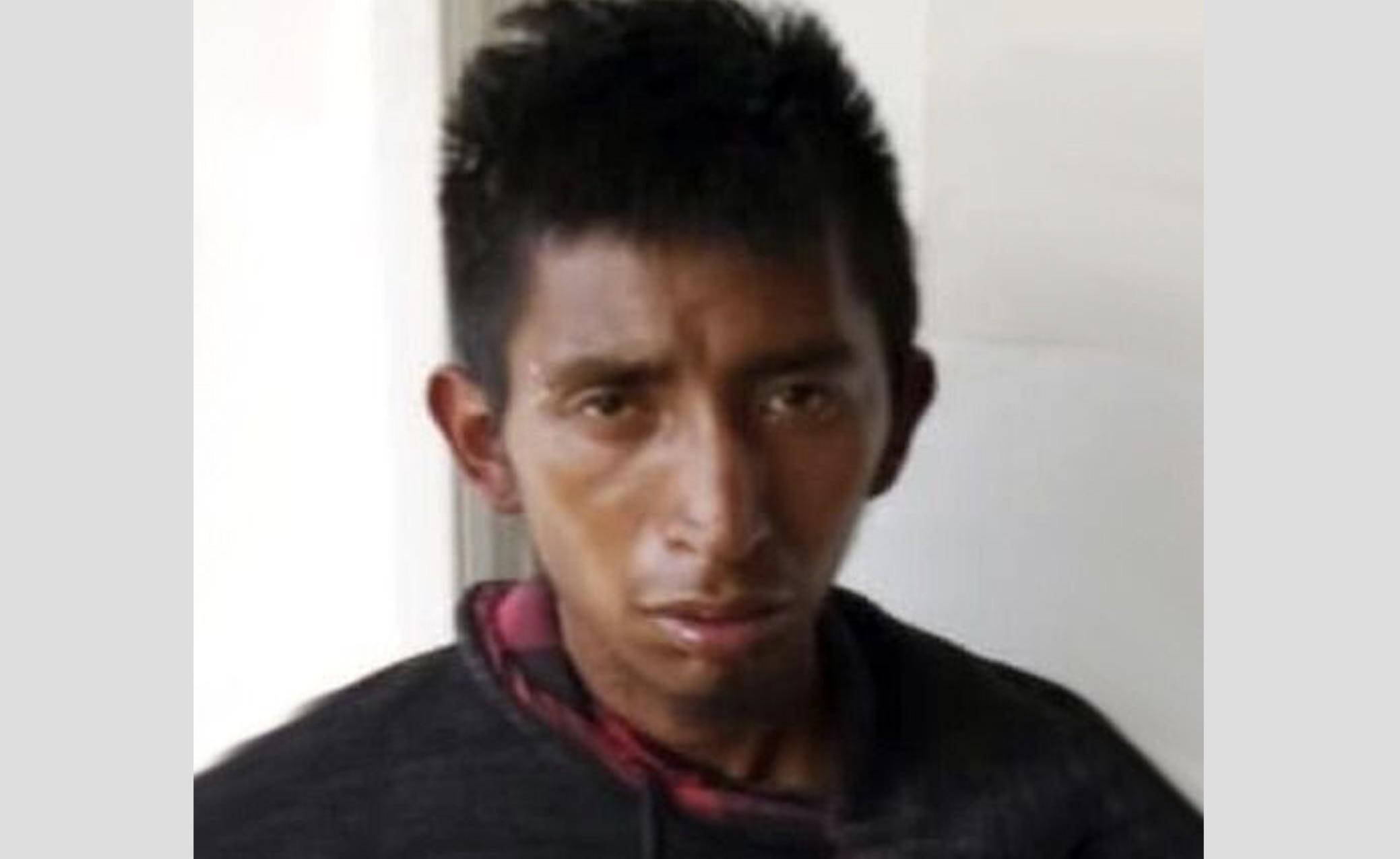 SENTENCIAN A 17 AÑOS DE PRISIÓN A INDIVIDUO ACUSADO POR UN ROBO DE VEHÍCULO EN METEPEC