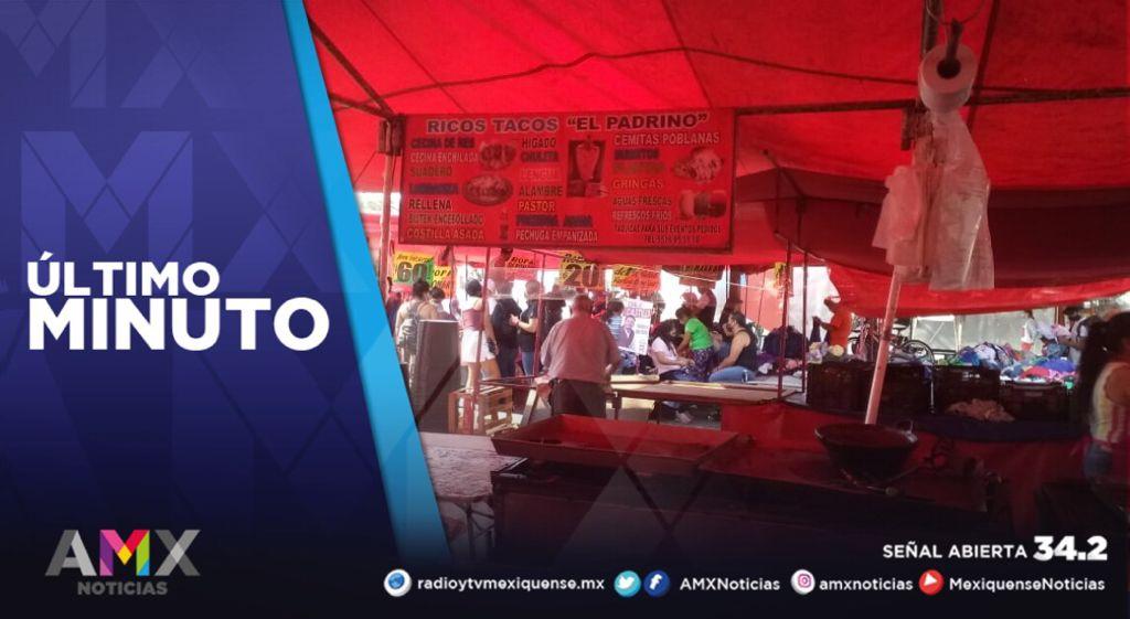 CONTABILIZA EDOMÉX 95 MIL 264 ALTAS SANITARIAS DE MEXIQUENSES QUE LE GANARON LA BATALLA AL COVID-19