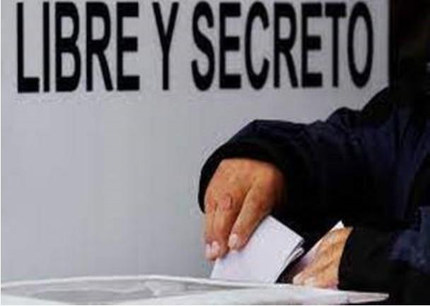 SSA ANALIZA SUSPENDER JORNADA DE VACUNACIÓN ANTICOVID EL 6 DE JUNIO POR JORNADA ELECTORAL