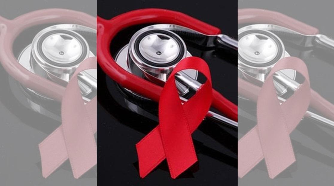 90% DE LA MUJERES CON VIH FUERON CONTAGIADAS POR SU PAREJA ESTABLE