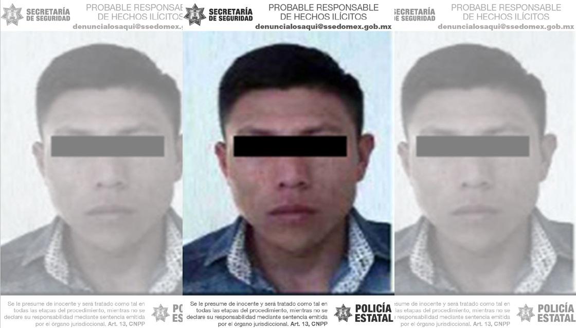 VEHÍCULO CON REPORTE DE ROBO ES LOCALIZADO Y DETIENEN AL CONDUCTOR