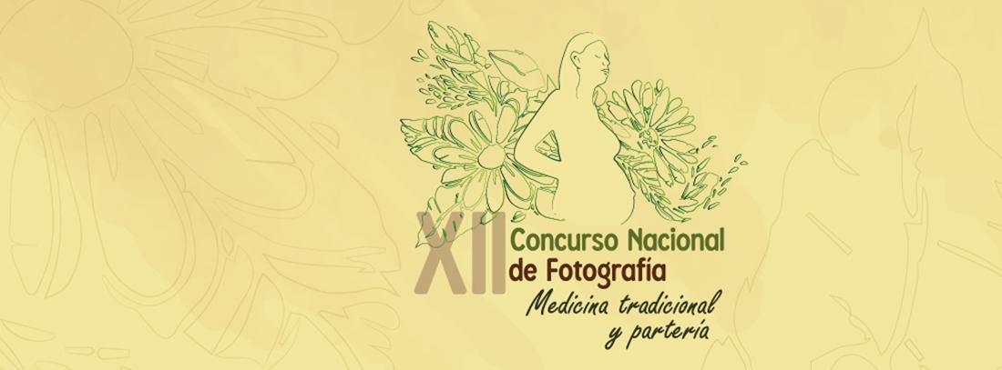"""LANZAN CONVOCATORIA A CONCURSO NACIONAL DE FOTOGRAFÍA """"MEDICINA TRADICIONAL Y PARTERÍA"""""""