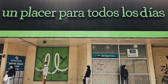 LLEGARÁ COLOMBIA A LOS 96 MIL DECESOS POR COVID-19