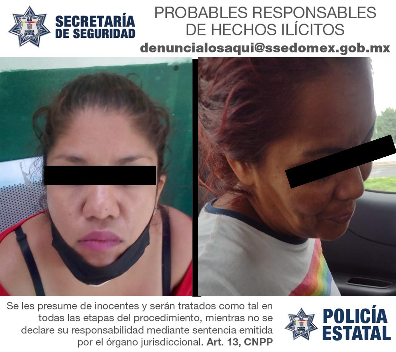 DETIENE A TRES POSIBLES RESPONSABLES DE INTENTO DE ROBO CON VIOLENCIA A EMPRESA DE COMPRA VENTA DE PRODUCTOS EN LÍNEA