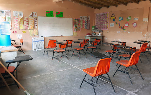 SUSPENDEN CLASES PRESENCIALES EN CDMX POR SEMÁFORO AMARILLO